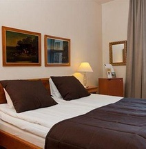 Frimurarehotellet, Sure Hotel Collection by Best Western