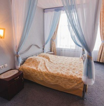 Hotel Laletin