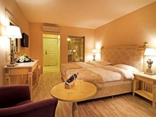 LaVista Boutique Hotel & SPA