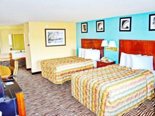 Flagship Inn & Suites