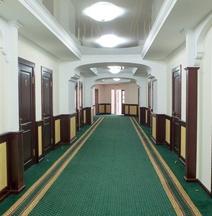 Tweed Hotel