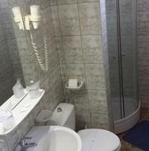 Hotel Meteor Cluj
