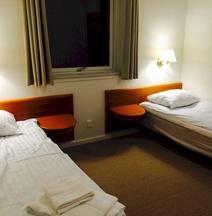 Hotel GSH