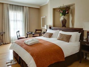 Protea Hotel Nelspruit