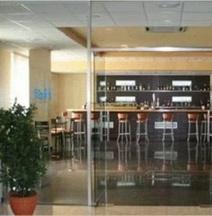 Hotel Cogullada