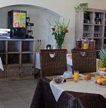 Logis Hotel le Mirador
