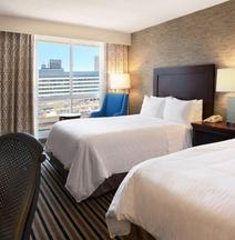 溫德姆波士頓筆架山酒店