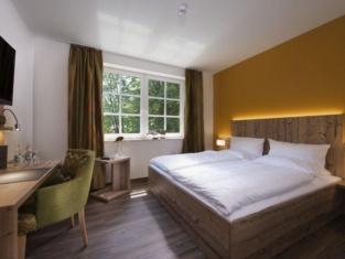 Hotel Susewind