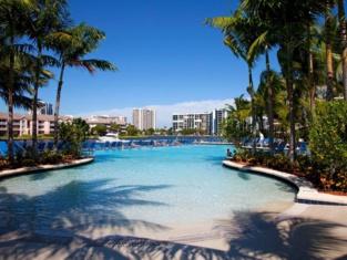 DoubleTree Resort Hollywood Beach