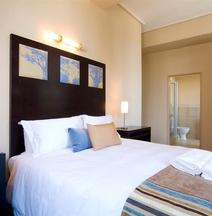 Premier Hotel Mapungubwe