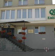 Zaleze Hotel Katowice