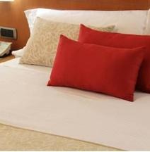 和平王子酒店
