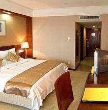Guangye Jin Jiang Hotel