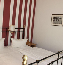 Hotel Weißes Schloss
