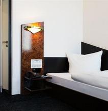 Hotel Vier Jahreszeiten by Big Mama