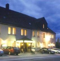 Gasthaus Engemann Bei Matt