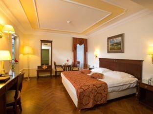 Amadria Park Hotel Agava