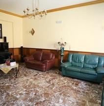 Hotel La Conca
