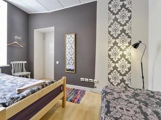 Riga Hostel Centre