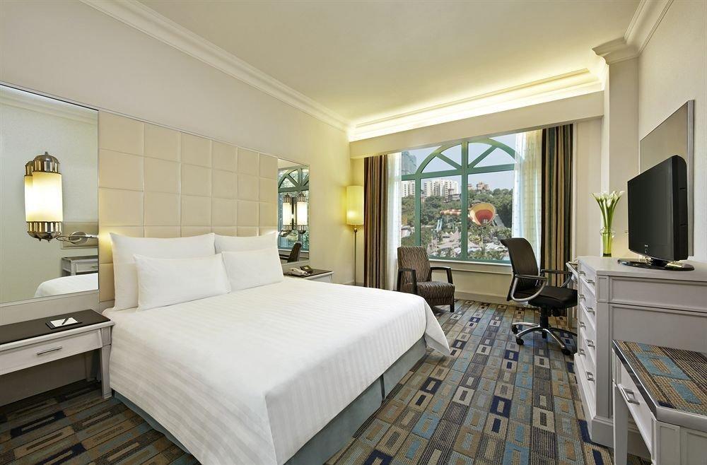 Sunway Resort Hotel & Spa Petaling Jaya Kuala Lumpur