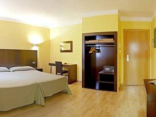 Hotel Florencio