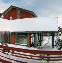 Inn at Jackson Hole