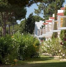 Apartamentos Turisticos Pinhal Da Marina