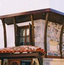 Archontiko Hotel