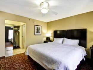 Hampton Inn & Suites Memphis-Shady Grove