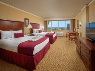 Plaza Resort & Spa - Daytona Beach