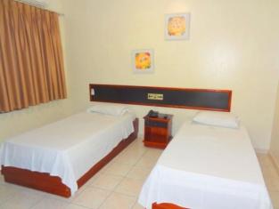 Tawfiq ́s Palace Hotel