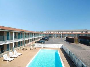 Travel Inn Beaumont