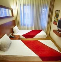 Ataol Troya Hotel