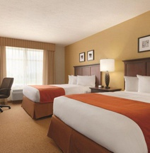 Country Inn & Suites by Radisson, Columbia, MO