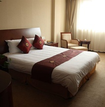 Shangtex Hotel