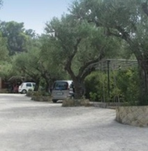 Studios Dimitris Giatras