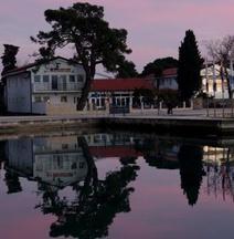 HI Hostel Zadar