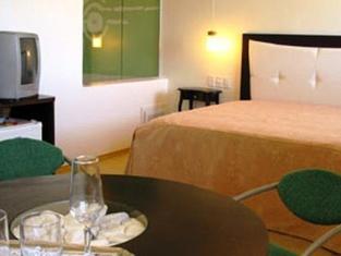 Hotel Província Flex