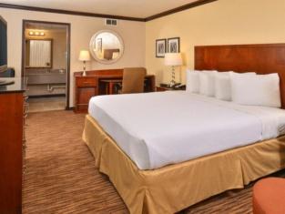 Kiva Hotel Abilene