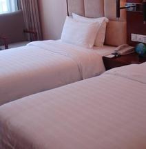 Sentosa Hotel (Majialong)