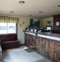 Briarwood Inns