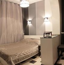 Agio Hotel