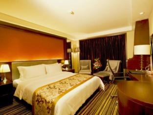Leeden Hotel (Chunxi)