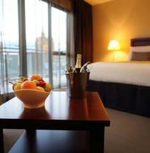 RACV/RACT Hobart Apartment Hotel