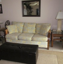 Ocean Forest Plaza By Palmetto Vacation Rental
