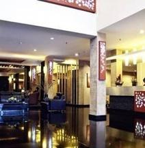 Hotel Grand Anugerah