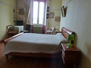 Chambres d'Hôtes Laferrière