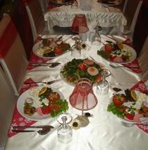 Sinan BEY Konagi - Special Class