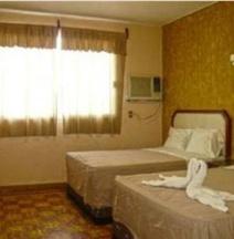 Hotel Papagayo