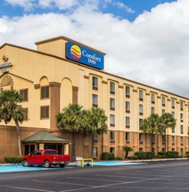 Comfort Inn I-95 North - Brunswick